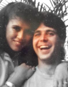 1985 oklahome