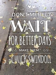 chucks-quote.jpg
